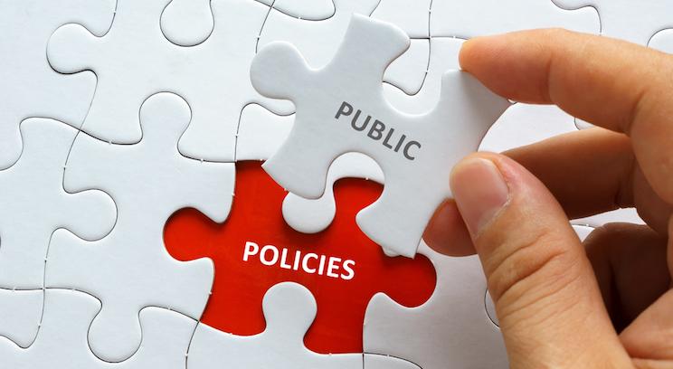 Mendukung Perubahan: Yang Bisa Dilakukan Kebijakan Publik Untuk Membantu Kewirausahaan Sosial