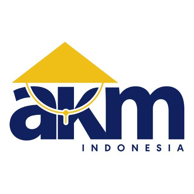 Tim AKM