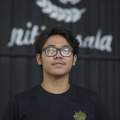 Ahmad Fikri Danurdoro