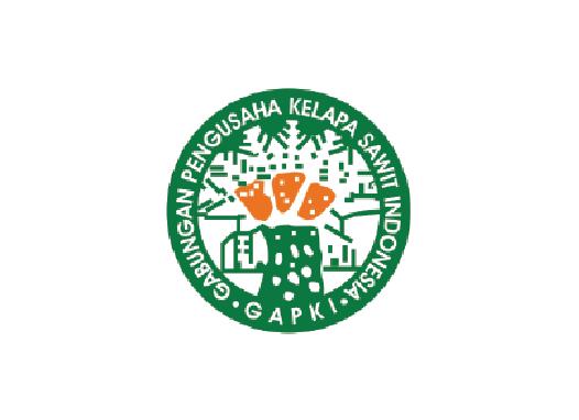 Logo GAPKI