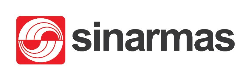 Logo SINAR MAS