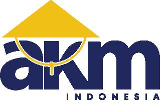 Logo AKM